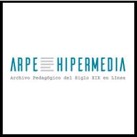 arpe1