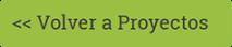 boton_proyectos