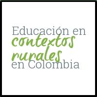 contextos_rurales1
