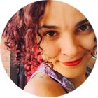 diana_arredondo