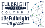 logo-fulbright1