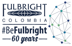 logo-fulbright1.png