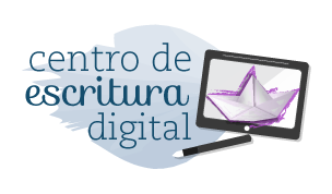 logo_centro_IEFO