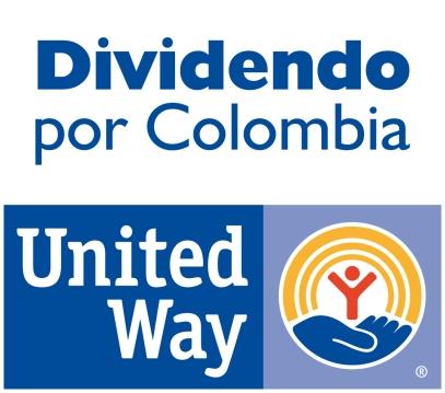 logo_dividendo_por_colombia