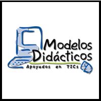 modelos1