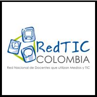redtic1