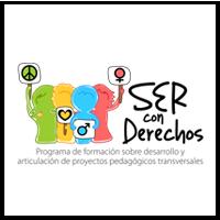 ser_con_derechos1