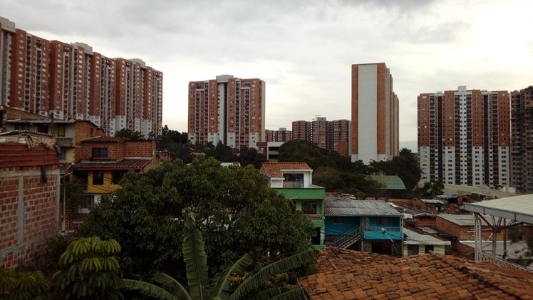Barrio La Gabriela_Por estudiantes (4)