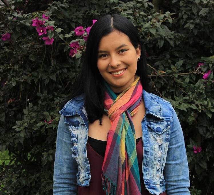 Yelitsa_ joven investigadora