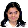 Laura Velasquez
