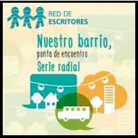 serie_radial_red_medellin