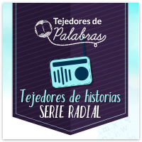 serie_radial_tejedores