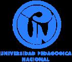 Universidad_Pedagógica_Nacional_(Colombia)_logo.svg